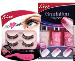 kiss-nails-products