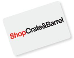10-CrateBarrel-Shop-Card
