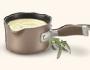 Anolon-1-Quart-Pouring-Saucepan