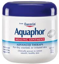 Aquaphor Healing Ointment FREE Aquaphor Healing Ointment Product from Dr. Oz on 1/15 at 3PM EST