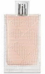 Burberry Brit Rhythm Womens Fragrance