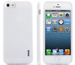 CASE1 FREE iPhone Case + Free Shipping
