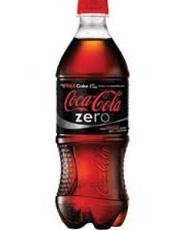 Coke Zero2