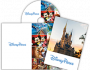 Disney-Parks-Vacation-Planning-Video