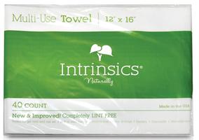 Multi-Use-Towel