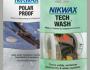 Nikwax-Polar-Proof-andTech-Wash