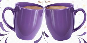 Oregon Chai Chai Mug