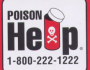 Poison-Help-Magnet
