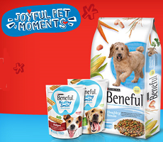 Purina-Kroger-Instant-Win-Game