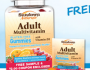 Sundown-Natural-Adult-Multi-Gummy