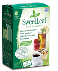 SweetLeaf-Stevia-Sweetener