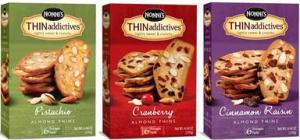 THINaddictives Cookies