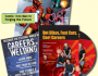 Welding-Careers-Magazine-and-DVD
