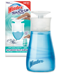Windex-Touch-Up-Cleaner-Fresh-Scent