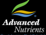 Advanced-Nutrients