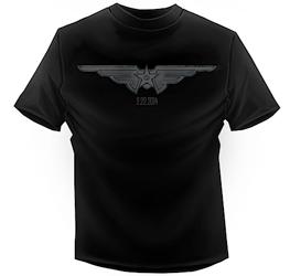 Limited-Edition-Warhawk-Commemorative-t-shirt