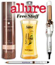 March-Allure-Freebies