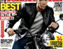 Mens Health Magazine New