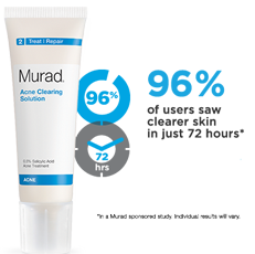Murad-Acne-Cleaning-Solution