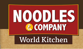 photo about Noodles and Company Printable Coupons named Absolutely free Bowl at Noodles Enterprise upon Your Birthday - Hunt4Freebies