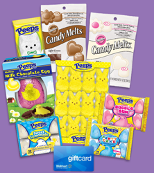 PeepsTreats-prize-pack-give-away