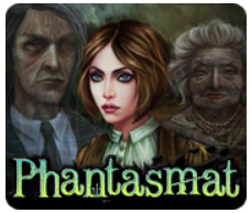 Phantasmat Game
