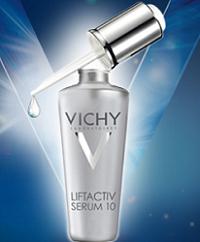 Vichy Lift Activ Serum 10