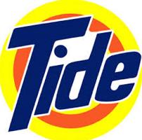 tide logo FREE Tide Zap Cap