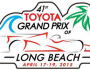 41st-Toyota-Grand-Prix-of-Long-Beach