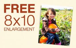 8x10 walgreens photo FREE 8×10 Photo Print at Walgreens