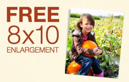 8x10-walgreens-photo