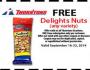 Delights-NutsThorntons