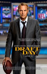 Draft Day Movie FREE Draft Day Movie Screening Tickets