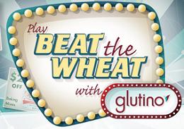 Glutino Prizes