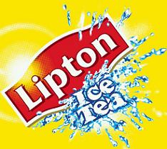 Lipton Tea Logo