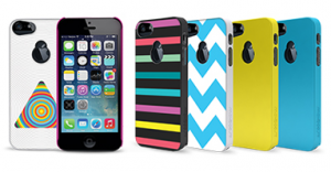 Maxboost SLIM CASES 300x156 FREE Maxboost iPhone 5 Case at 5:30PM EST