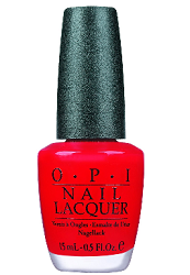 Get A FREE Bottle Of OPI 17delete Nail Polish Hurry First 500 People You May Need To Keep Refreshing Their Page Until It Comes Up Is Loading Very