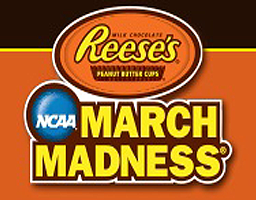 REESES-NCAA-MARCH-MADNESS