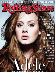 Rolling Stone FREE Rolling Stone Magazine Subscription