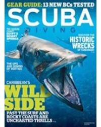 Scuba-Diving-Magazine