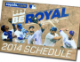 2014-Royals-Pocket-Schedule
