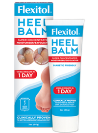 Flexitol-Heel-Balm
