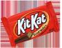 Kit-Kat-Bar