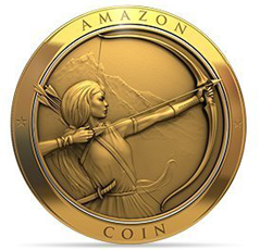 Amazon Coins FREE $23 in Amazon Appstore Credit