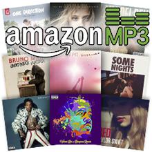 Over 46,000 FREE MP3 Music Downloads - Hunt4Freebies