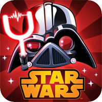 Angry Birds Star Wars II FREE Angry Birds Star Wars II Game Download for Android