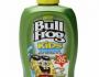 Bullfrog Kids SPF