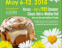 Cinnabon-Nurses-Week-2015