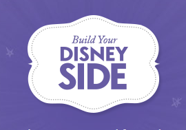 Disney Family Decal FREE Custom Disney Family Decal