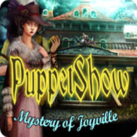 PuppetShow-Mystery-of-Joyville